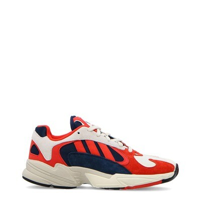 Adidas mannen Sneakers B37615_YUNG-1