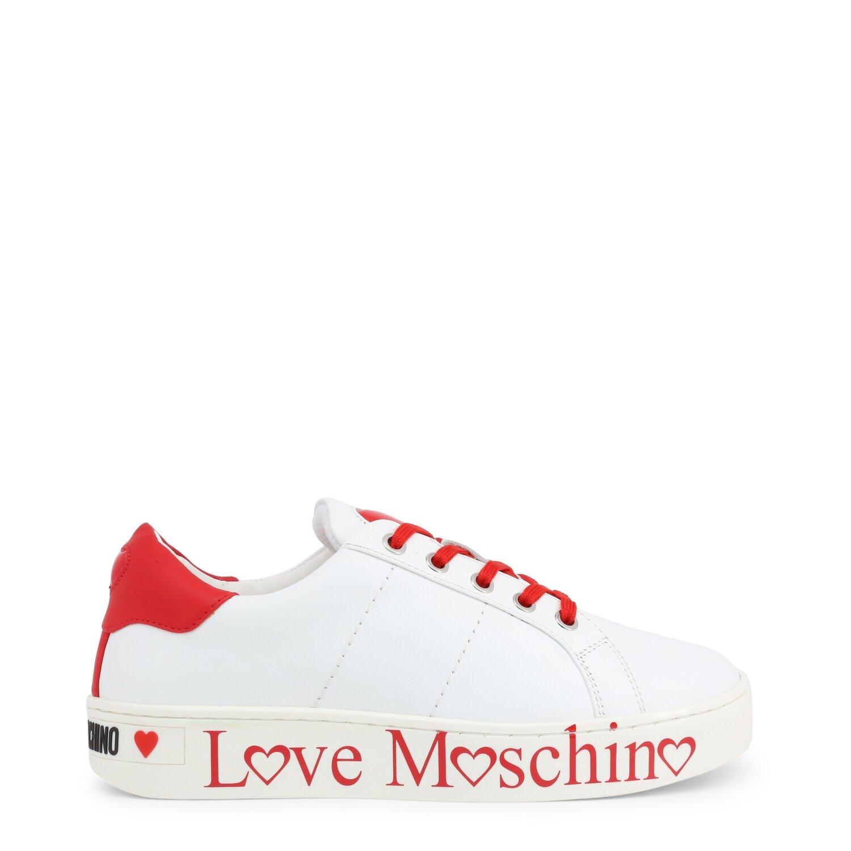 Love Moschino dames schoenen