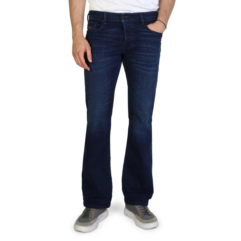 Diesel Jeans broek heren