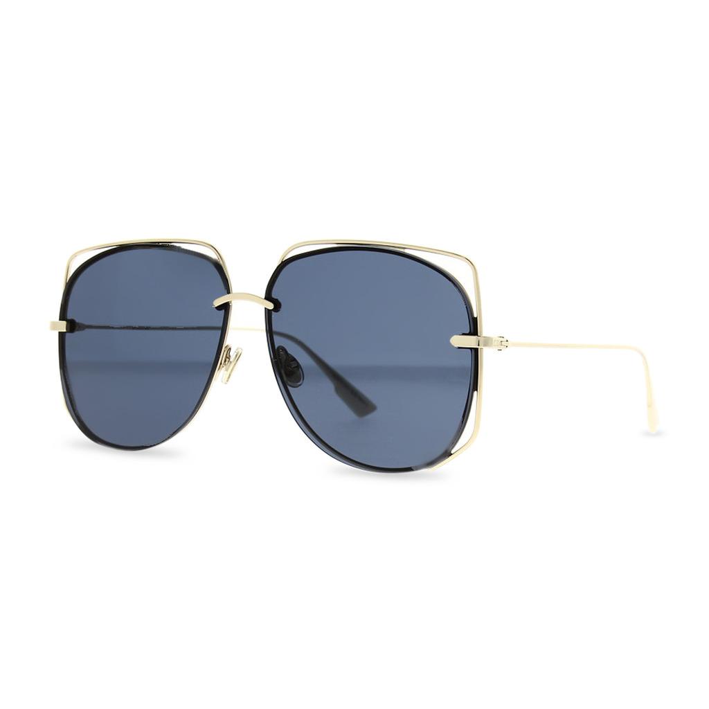 Dior STELLAIRE 6 zonnebrillen