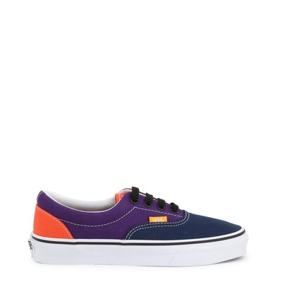 Vans sneakers dames - heren