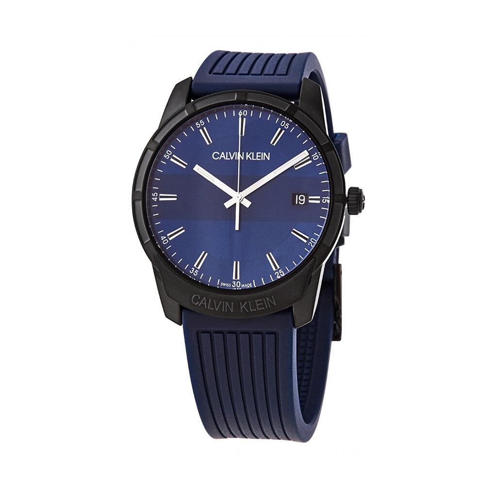 Calvin Klein Heren horloges