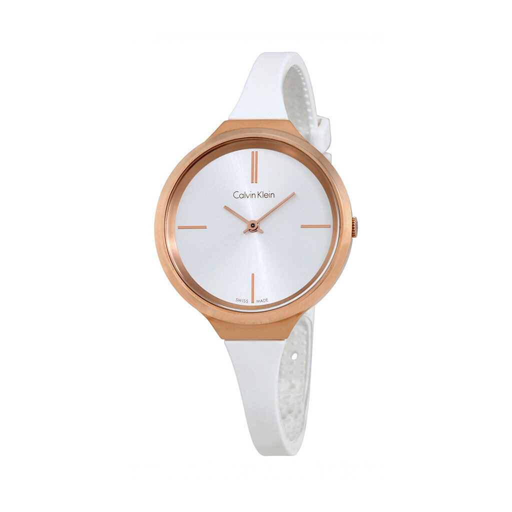Calvin Klein dames horloges