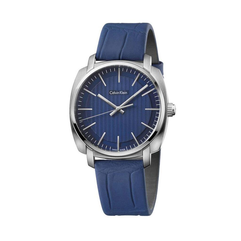 Calvin Klein horloges heren