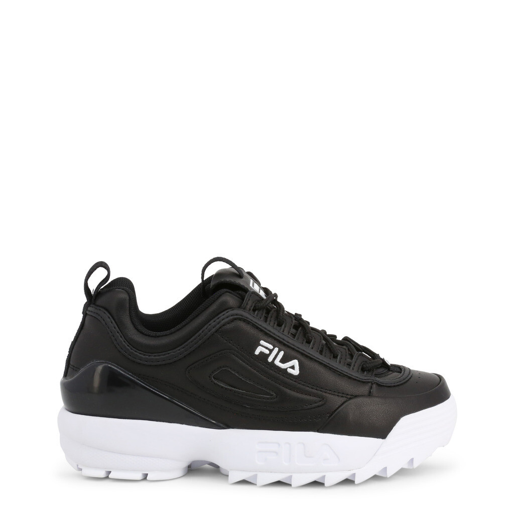 Fila dames sneakers
