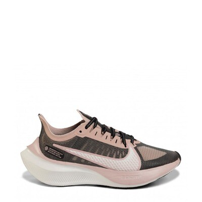 Nike W-Zoom Gravity Dames