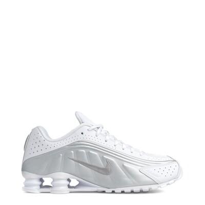 Nike ShoxR4 Heren sneakers