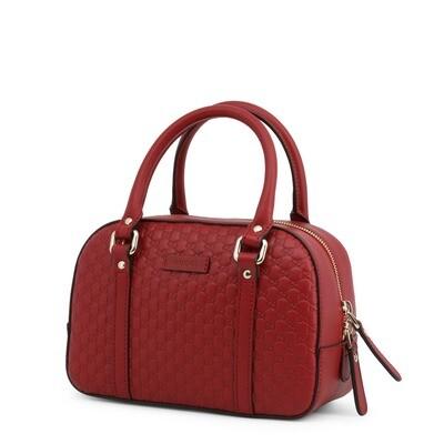 Gucci dames tassen
