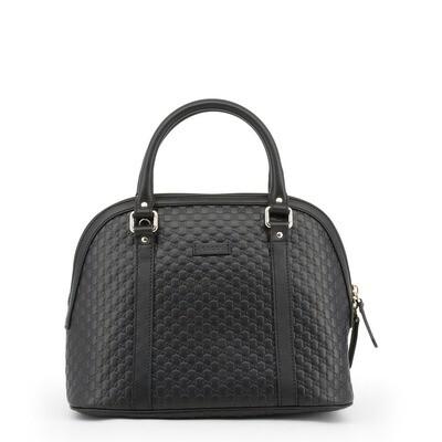 Gucci dames tassen zwart