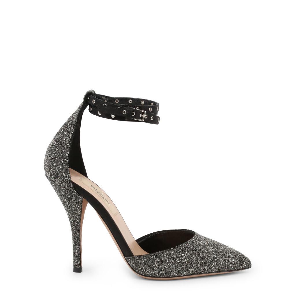 Valentino dames pumps