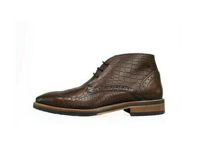 Jenszen heren schoenen