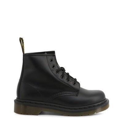 Dr Martens dames boots-enkellaars