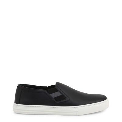 Gucci Dames schoenen