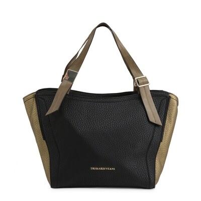 Trussardi shopping dames tassen