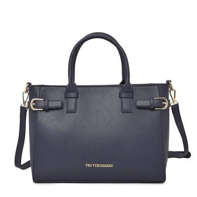 Trussardi dames handtassen