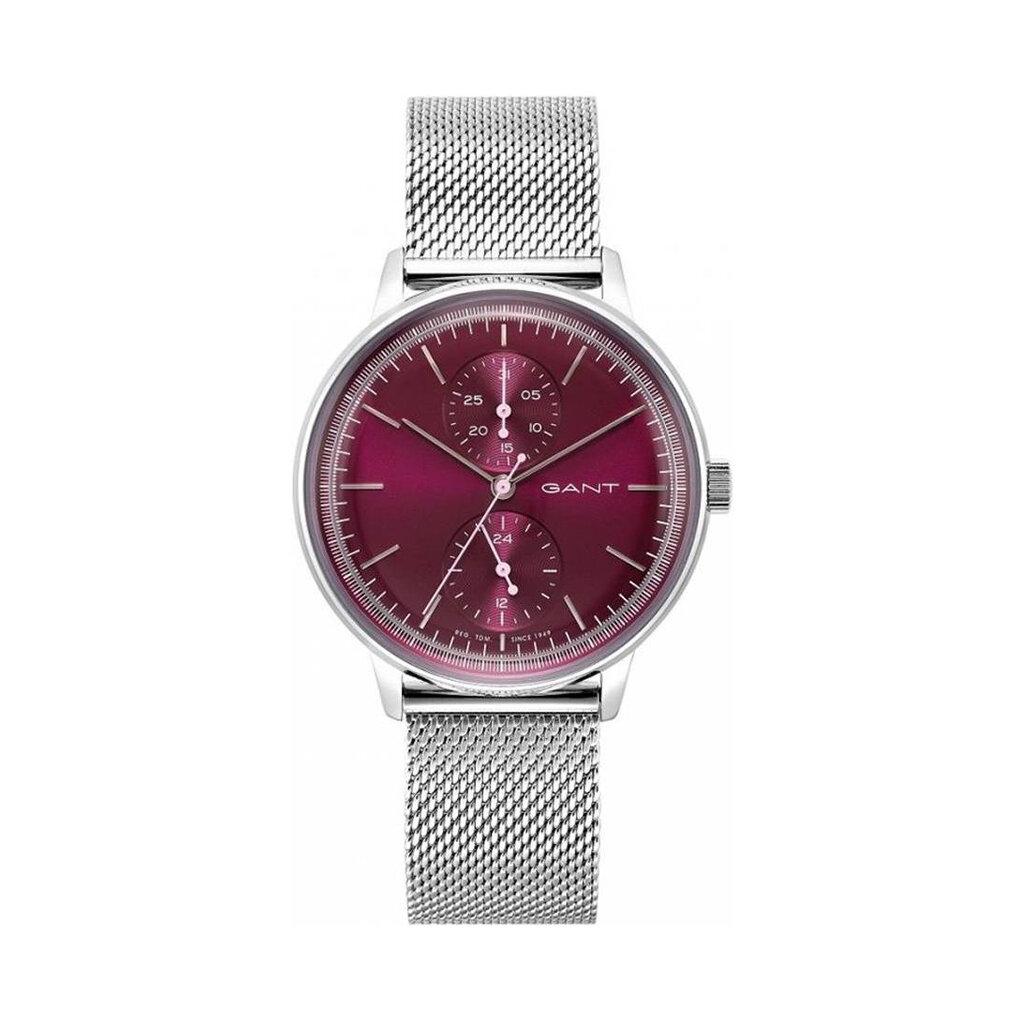 Gant dames horloges
