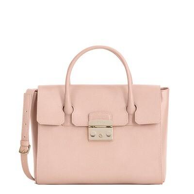 Furla Roze dames tassen