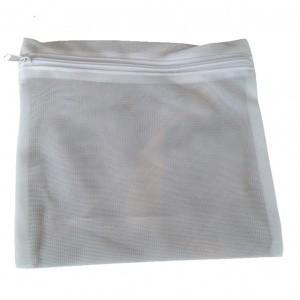 LaundryMate Bag