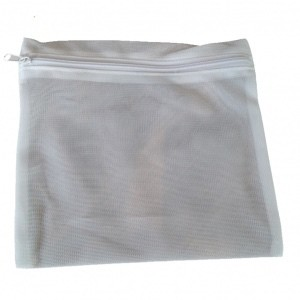 LaundryMate Bag