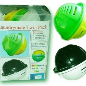 LaundryMate Tasmin Set