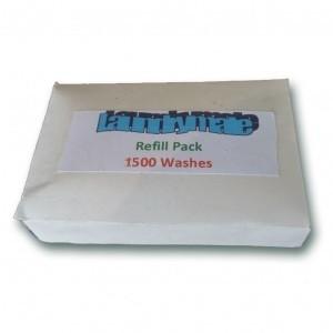LaundryMate Refill 1500