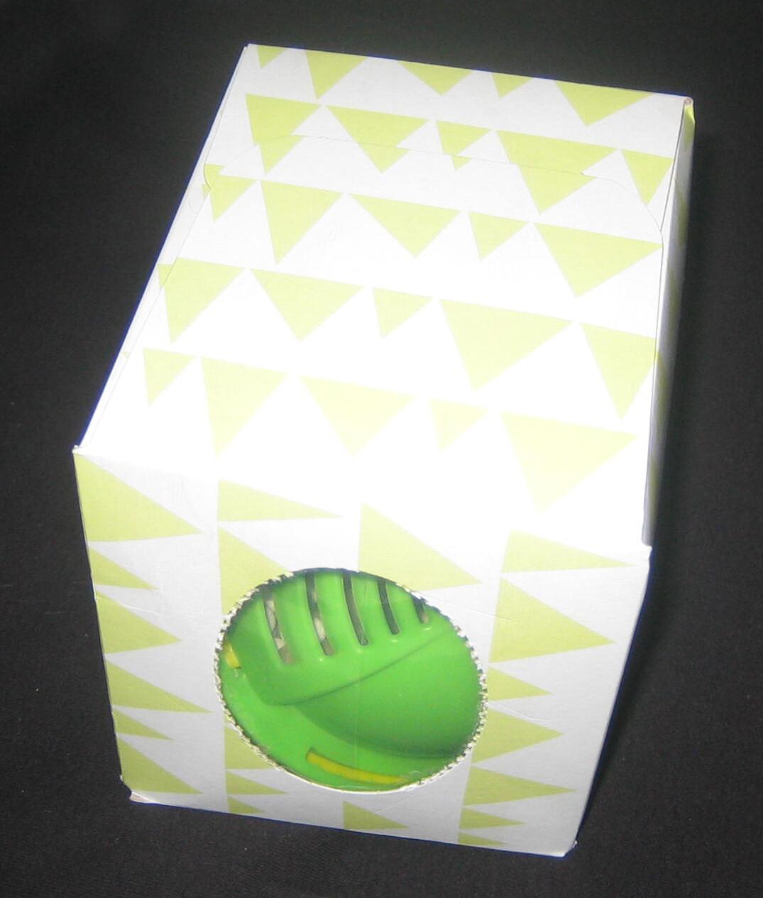 LaundryMate Gift Pack
