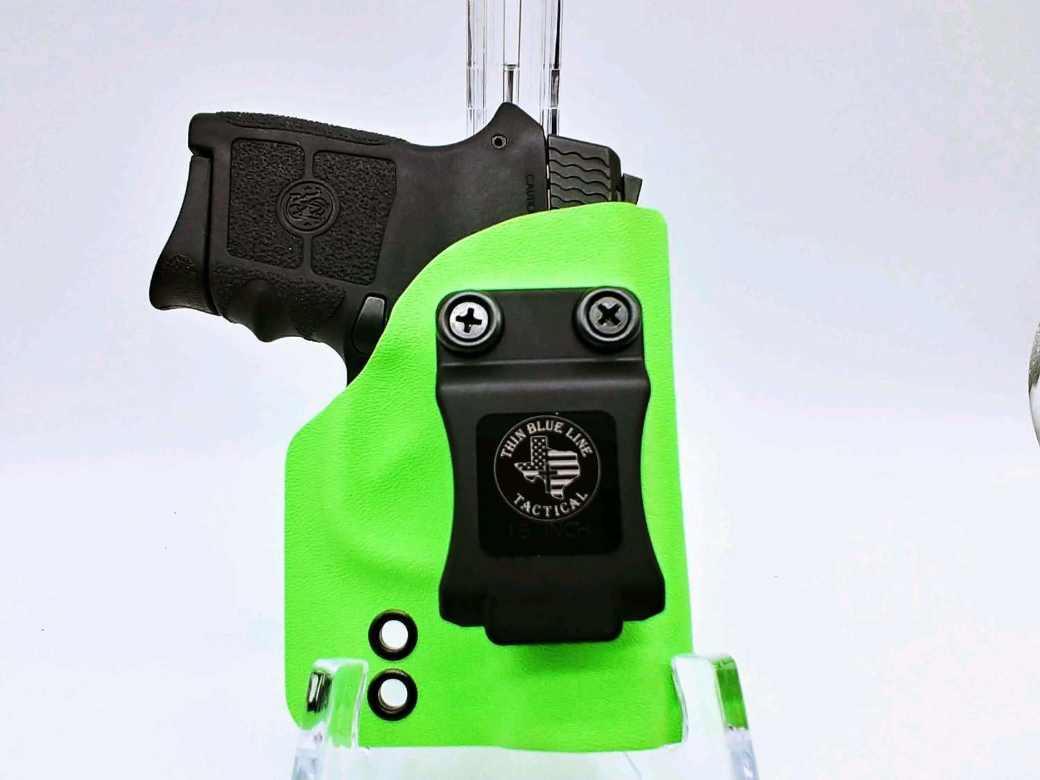 Tactical Defense - Rookie Holster