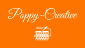 Poppy Creative