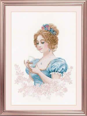 Riolis Afternoon Tea Club