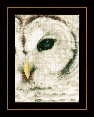 Lanarte Snowowl