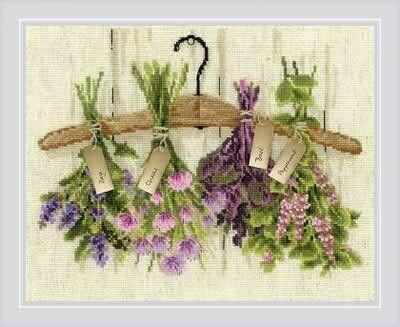 Riolis Herbs