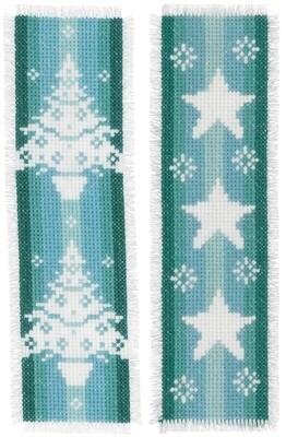 Vervaco Nordic Christmas