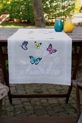 Vervaco Vlinderdans