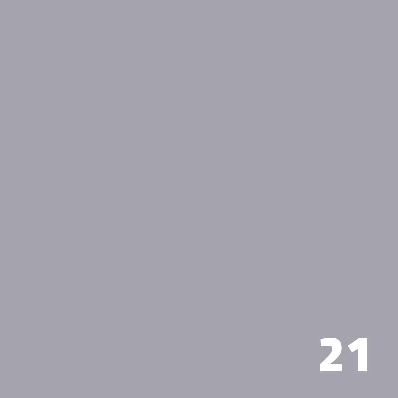 21 SUPERIOR Seamless Paper 2.7m - Pursuit Grey