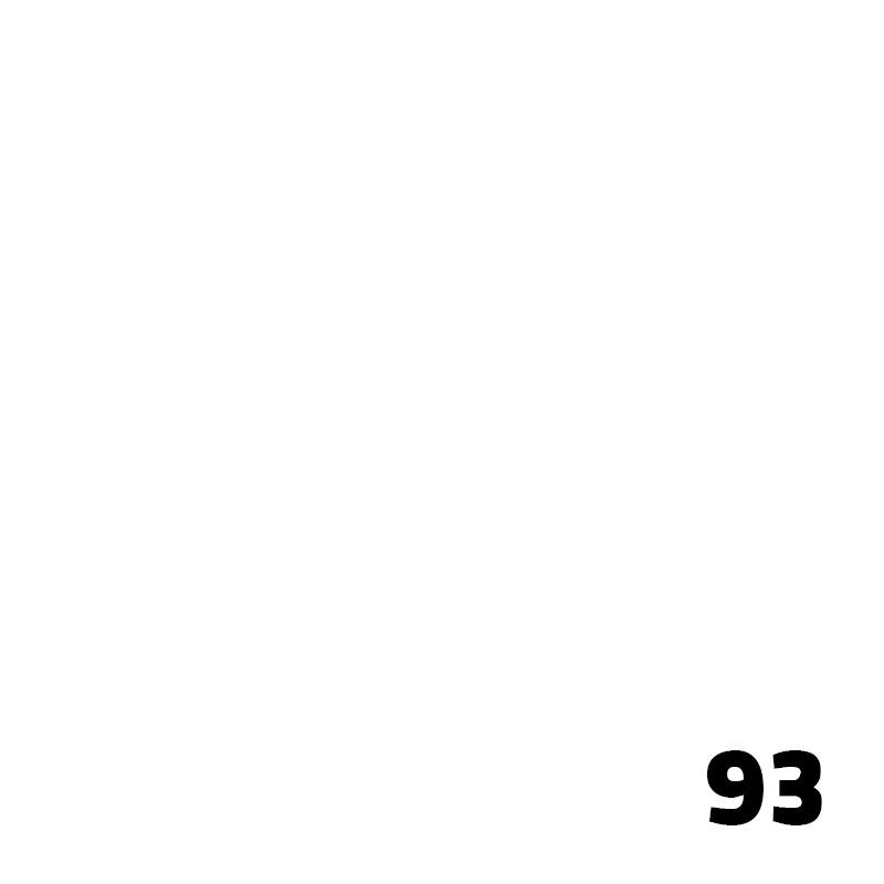 - 93 SUPERIOR Seamless Paper 2.7m - Arctic White