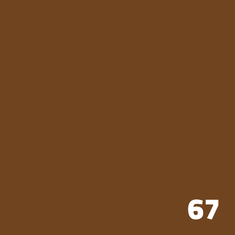67 SUPERIOR Seamless Paper 2.7m - Nutmeg