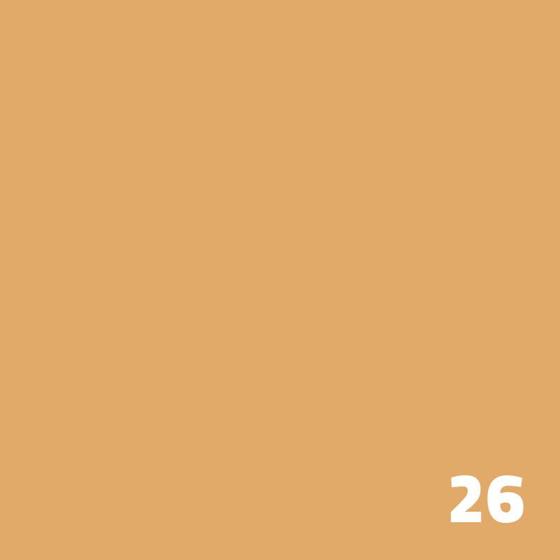 26 SUPERIOR Seamless Paper 2.7m - Pongee