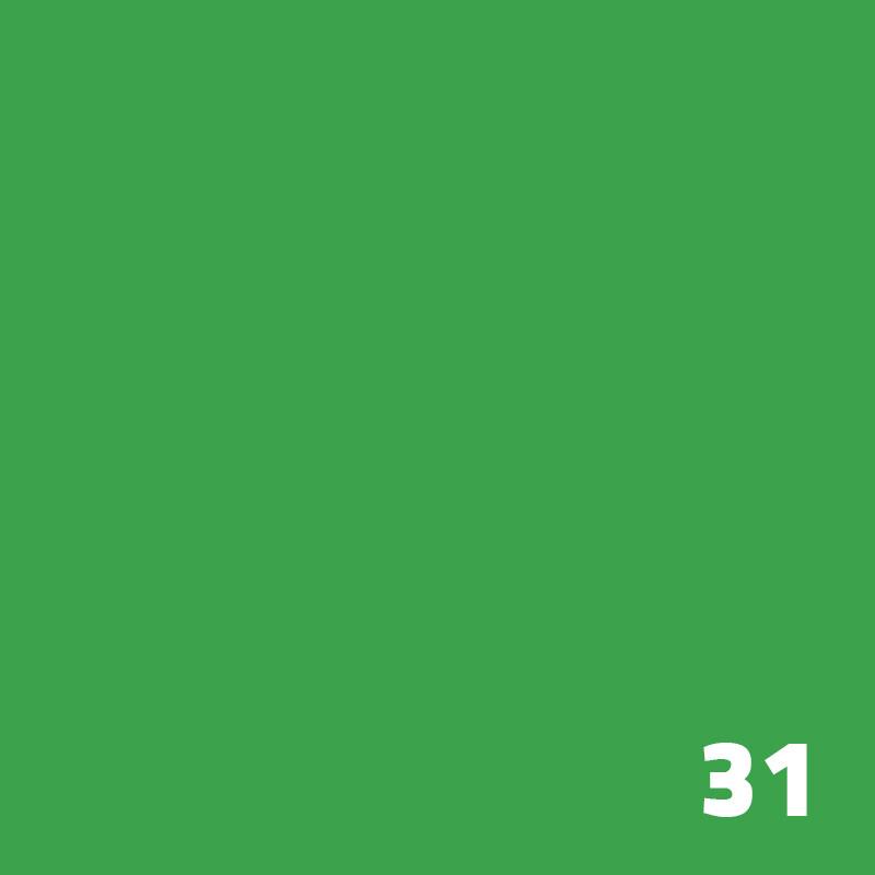 31 SUPERIOR Seamless Paper 2.7m - Mint