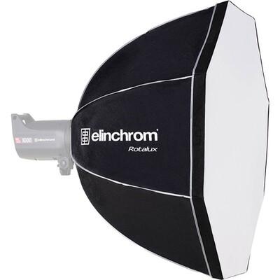 Elinchrom Rotalux Deep Octabox (100cm / 39