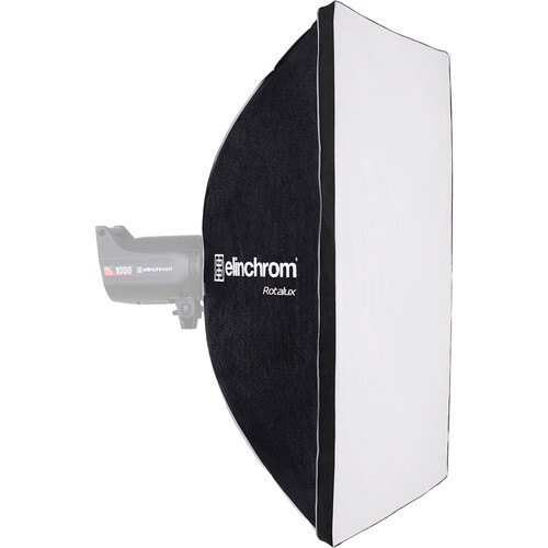 "Elinchrom Rotalux Softbox (90 x 110cm / 35 x 43"")"