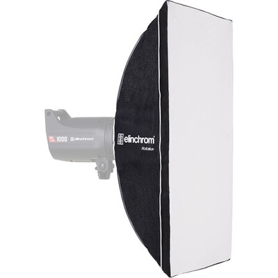 Elinchrom Rotalux Softbox (60 x 80cm / 24 x 31.5