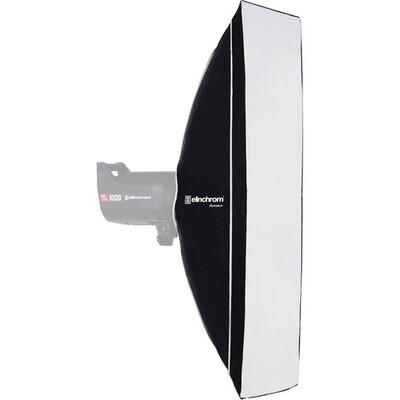 Elinchrom Rotalux Stripbox (35 x 100cm / 14 x 35