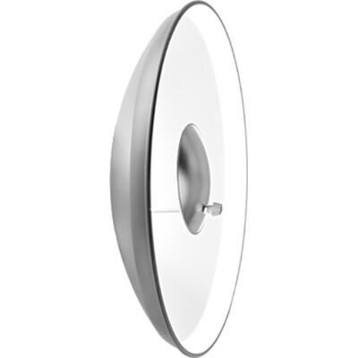 Elinchrom Softlite 44cm / 17'' Beauty Dish (White)