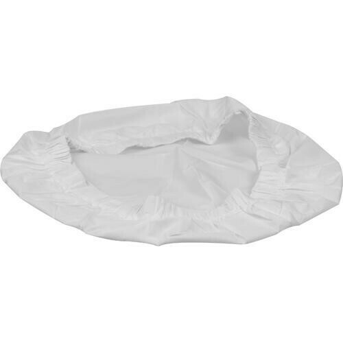 Elinchrom Softlite 70cm / 27'' Beauty Dish Diffuser