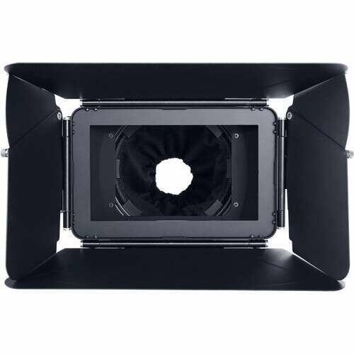 Sevenoak Matte Box4