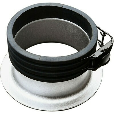 SMDV Mount Adapter for Profoto Flash Heads