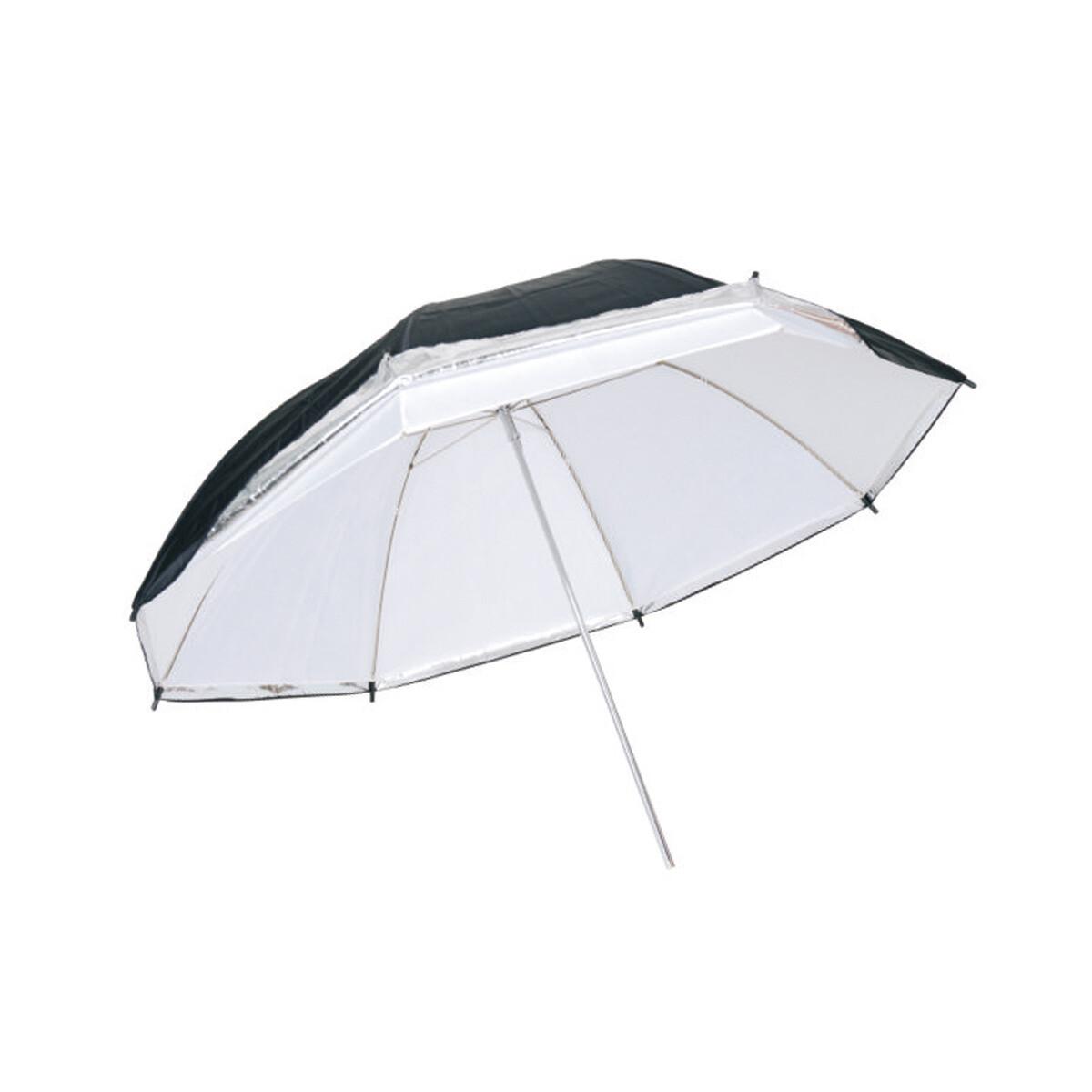 Double-layer Umbrella 100cm