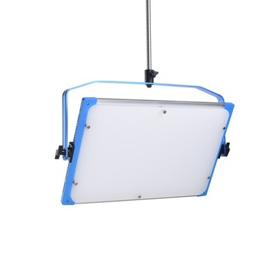 NiceFoto 200W Bi-color LED panel light SL-2000A