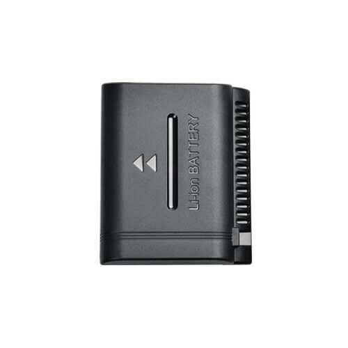 SMDV B500 Battery