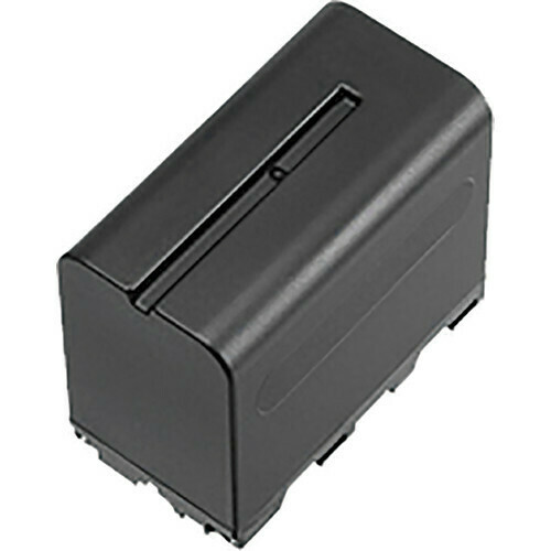 Battery Pack NP-F970